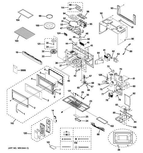 ge adora dishwasher parts manual reviewmotorsco