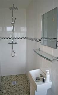 room bathroom ideas small shower room ideas for small bathrooms furniture
