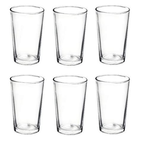 Kitchen Juice Glasses by 45 Best Kitchen Glassware Images On Tumbler