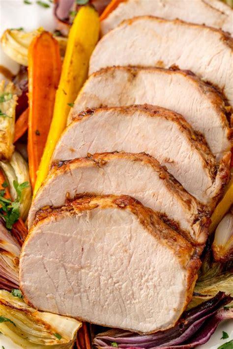 crock pot pork roast recipe   cook  pork