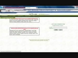 online application rto licence pune online application With apply for driving license mumbai