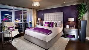 Fabulous Contemporary Master Bedroom Design Ideas