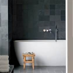 grey bathrooms ideas to da loos grey bathrooms are they a idea