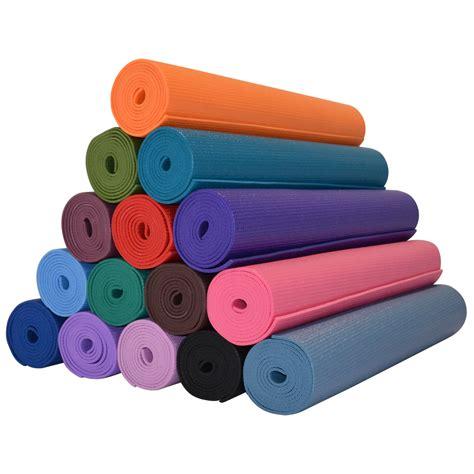 teal pillows accessories 1 8 39 39 mat accessories