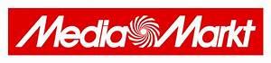 Media Markt Vahrenwalder Straße : media markt prager stra e 15 01069 dresden ffnungszeiten der filiale ~ Pilothousefishingboats.com Haus und Dekorationen