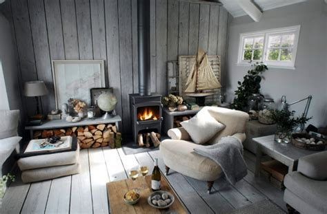 chambre à coucher style anglais ancien cottage anglais pour un séjour inoubliable à