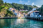 Ten Most Beautiful Villages in Spain » Cellar Tours