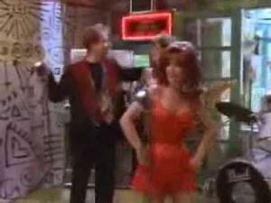 The B-52's – Love Shack [Official Music Video] – YouTube ...