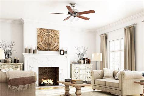 52 inch brookhurst ceiling fan 44 99 reg 75 brookhurst indoor ceiling fan free shipping