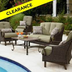 trend sears patio furniture clearance 86 with additional