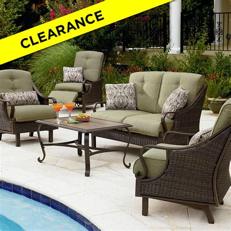 home patio furniture clearance chicpeastudio