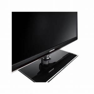 Tv 40 Pouces : t l viseur samsung smart tv s rie 5 d5700 40 pouces ~ Dode.kayakingforconservation.com Idées de Décoration
