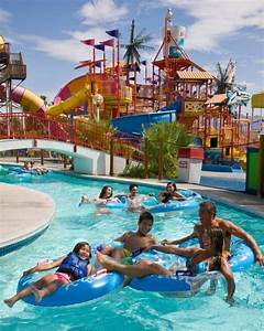 Heading Out A Kids Guide To Palm Springs California