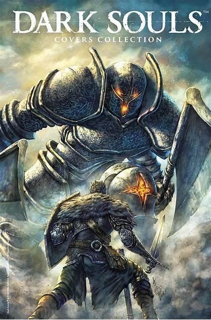 Souls Dark Kniha Xzone Cz Pc