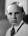 17 Best images about Jackie Coogan(1914-1984) on Pinterest ...