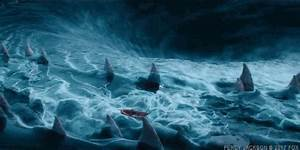 Percy Jackson GIFs - Find & Share on GIPHY