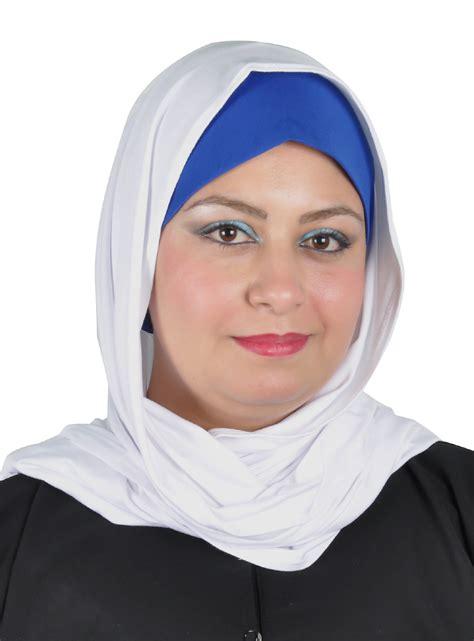 kopftuch hijab set kopftuecher guenstig  kaufen bei