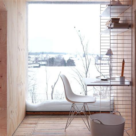 bureau string petit bureau gain de place 25 modèles pour votre