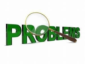 No Problem  No Progress   U2013 John Maxwell