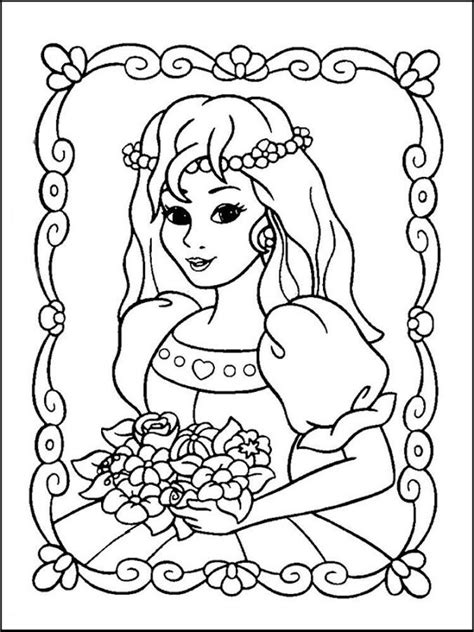 coloring apps az coloring pages