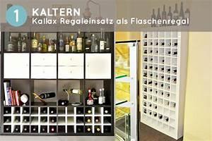 Ikea Kallax Ideen : mit kaltern wird dein kallax regal zum storage talent wohntipps blog new swedish design ~ Eleganceandgraceweddings.com Haus und Dekorationen