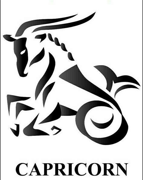 The 25+ Best Capricorn Tattoo Ideas On Pinterest. Garage Door Christmas Murals. Tribal Art Logo. Old Medieval Banners. Toddler Free Printable Signs. Chiropractic Banners. Onedrive Logo. Military Logo. Future Foundation Decals