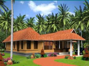 4 bedroom ranch style house plans small house plans kerala style kerala house plans free