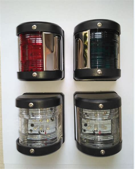 Cheap Boat Navigation Lights by Popular Navigation Lights Boat Buy Cheap Navigation Lights