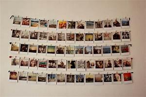Fotos Aufhängen Schnur : bilder ohne rahmen aufhangen wohnkultur diy bilder rahmen bohren 11663 haus dekoration galerie ~ Sanjose-hotels-ca.com Haus und Dekorationen