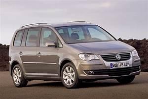 Volkswagen Touran Confortline : volkswagen touran 1 4 16v tsi 140 pk comfortline 2009 parts specs ~ Dallasstarsshop.com Idées de Décoration