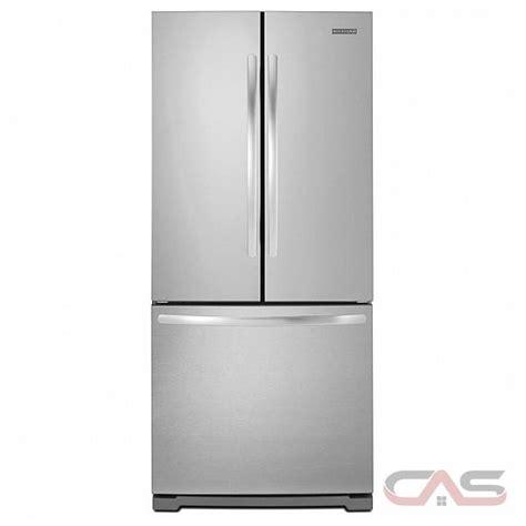 refrigerators parts refrigerator parts canada