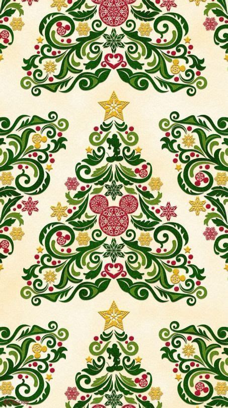 Abc familys 25 days of christmas and disney movie rewards want to help you earn a disney christmas wallpapers full hd wallpaper search page 2 resolution. Disney Christmas Wallpaper | Disney christmas, Disney phone wallpaper, Wallpaper iphone christmas