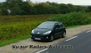 Peugeot Clermont L Herault : v hicules radar du 34 h rault radars embarqu s ~ Gottalentnigeria.com Avis de Voitures