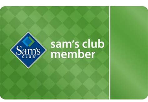 Travel credit cards benefits and features. Sam's Club Credit Card Login - Cardguy.org