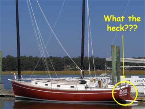 Funny Small Fishing Boat Names by Melisa Free Funny Skiff Boat Names