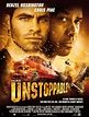 Love Movies?: Movie #53 - Unstoppable