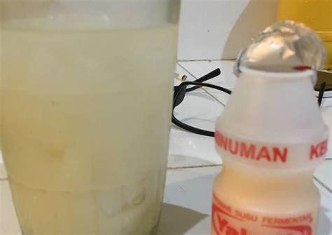 Resep minuman kali ini aku sharing cara membuat minuman kekinian yaitu mango yakult ini asli enak mudah membuatnya cuma butuh shaker sajabahannya. 40+ Koleski Terbaik Cara Membuat Minuman Dari Yakult - Anna K. Cummings