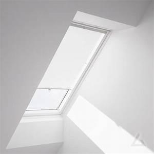 Rollos Für Velux Fenster : velux rollo mit haltekrallen rhu f r kunststoff fenster vor 2001 alle ausf hrungen bei dachgewerk ~ Orissabook.com Haus und Dekorationen