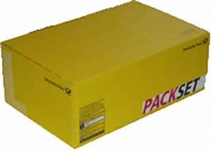 Post Paket Maße : preise postpakete tracking support ~ A.2002-acura-tl-radio.info Haus und Dekorationen