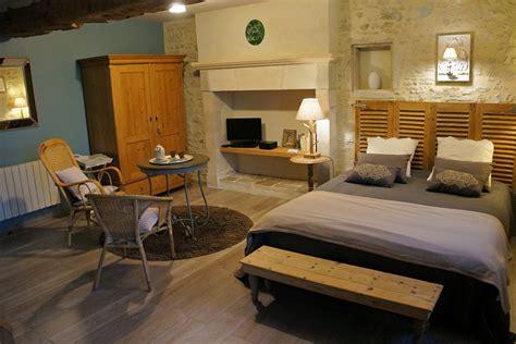 chambre d hotes normandie chambre d 39 hôtes en normandie à isigny sur mer