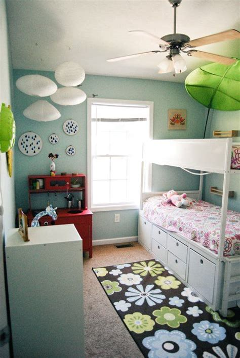 sister sister  shared girls rooms rooms  kids