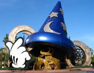 Potential New Names for Disney's Hollywood Studios ...