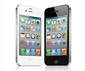 what does unlocked iphone apple iphone 4s 8gb smartphone at t factory unlocked ebay