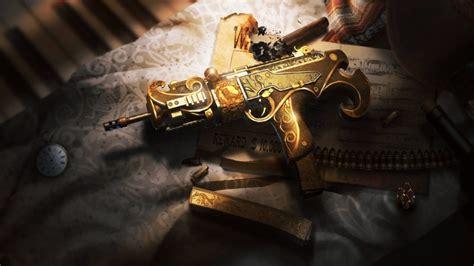 Tu misión es deshacerte de tus rivales antes de que ellos te liquiden usando todo tipo de armas: Como Jugar Al Juego De Armas: Pelea En Equipo* Call Of Duty - YouTube
