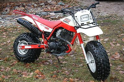bw motorcycles  sale