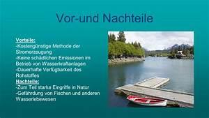 Glas Waschbecken Vor Und Nachteile : flusskraftwerke wasserkraftwerke ppt herunterladen ~ Lizthompson.info Haus und Dekorationen