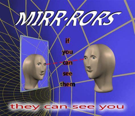 Surreal Memes - surreal memes dank memes amino