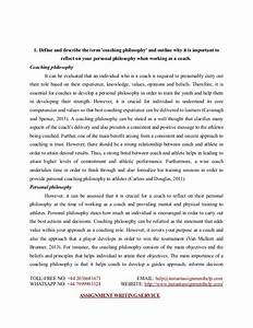 Philosophical Essay Example Best Online College Papers Philosophy  Philosophical Essays Example Business Essay Structure also Pmr English Essay  Buy Literary Analysis