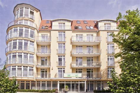 Senioren Und Therapiezentrum Gmbh Haus Am Park Qvnia