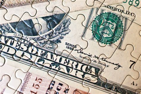Bundled Payments - A Quick, But Necessary Overview